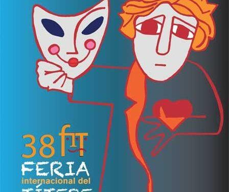 A punto la 38 Feria Internacional del Títere de Sevilla 2018