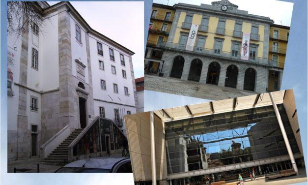 Los museos de títeres de Lisboa, Tolosa y Barcelona celebran el Día Internacional de los Museos