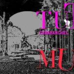 Tutilimundi Carabanchel: teatros en miniatura