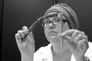 Curso de Anna Ivanova - 'Explicar una historia' @ Institut del Teatre | Barcelona | España