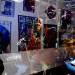 50 años de La Claca: exposición, libro y espectáculo en el Caixafòrum de Barcelona