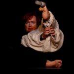 Cursos y talleres en el Museu da Marioneta de Lisboa