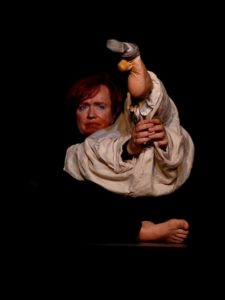 Cursos y talleres en el Museu da Marioneta de Lisboa @ Museu da Marioneta de Lisboa | Lisboa | Lisboa | Portugal