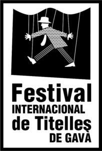 Gavà: debat i espectacles en la 29ª edició del seu Festival Internacional de Titelles @ Gavà | Cataluña | España