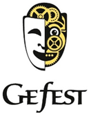 OPEN CALL FOR PRODUCTIONS: Festival GEFEST, Moscow Puppet Theatre @ Moscow Puppet Theatre  | Moscú | Rusia