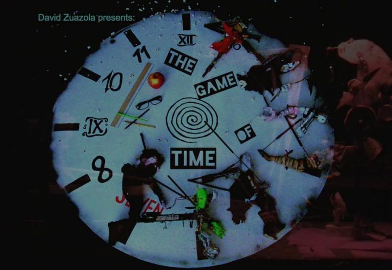 IV- FIMO – Festival Internacional de Marionetas de Ovar: Ahau Marionetas, Centre de Titelles de Lleida, Maayan Lungman, David Zuazola, Pizzicato Teatro y Yangshou Puppetry Institute