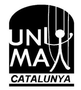Trobada de titellaires i Assemblea d'Unima Catalunya @ Calders | Calders | Cataluña | España
