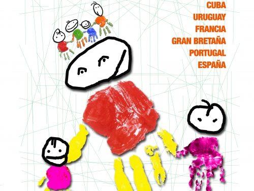 Teatro Arbolé: VII FESTIVAL IBEROAMERICANO DE TEATRO PARA NIÑOS Y NIÑAS 2019