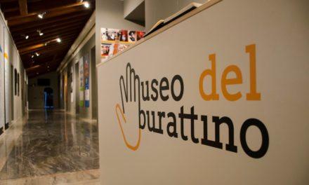 I-Inaugurado en Bérgamo el 'Museo del Burattino': ricas colecciones de títeres y el mundo de Gioppino