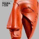 IF Barcelona 2019 – Figura y Cuerpo – Del 6 al 17 de noviembre
