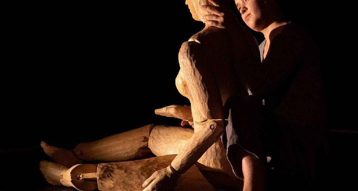 IF Barcelona 2019: Inauguración, exposición cinco años del If, Pep y Sira Aymerich