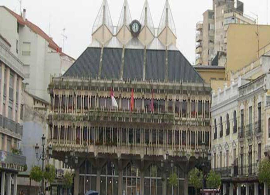 Reunión por vídeo conferencia de la Junta  Federal de Unima España