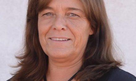 Fallece María José Machado Santos, directora del Museu da Marioneta de Lisboa. Texto de Idoya Otegui.