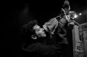 Tres cursos d'estiu a La Puntual @ Teatre La Puntual