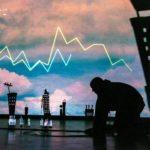 IV-XXII Festival Internacional Teresetes de Mallorca. Espacio de formación y otras tendencias dentro del Teatro de Títeres: Karka Kracht, Andrés Beladiez, y Rocamora Teatre, por Irma Borges