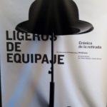 II-Títeres en Otoño en el Teatro Arbolé: Exposición de Isidro Ferrer y 'Pelo loco', de Mimaia Teatro, por Irma Borges