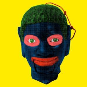 Máscaras, sombras e hilos - Simposio IF Barcelona 2020: Convocatoria de participación al simposio y para próxima residencia @ Virtual