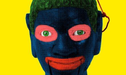 Máscaras, sombras e hilos – Simposio IF Barcelona 2020: Convocatoria de participación al simposio y para próxima residencia