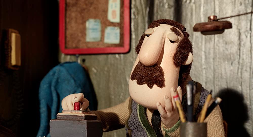 El Festival MONSTRA se instala en el Museu da Marioneta de Lisboa con 'El peculiar crimen del extraño señor Jacinto'