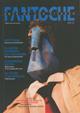 <!--:en-->La revista 'Fantoche' llega a su número 5<!--:--><!--:es-->La revista 'Fantoche' llega a su número 5<!--:-->