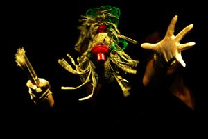 <!--:es-->Las Cosas de la Vida, de Trastam Teatro<!--:-->