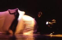 <!--:es-->Dramaturgia y teatro de títeres (1ª parte), por Mauricio Kartun<!--:-->