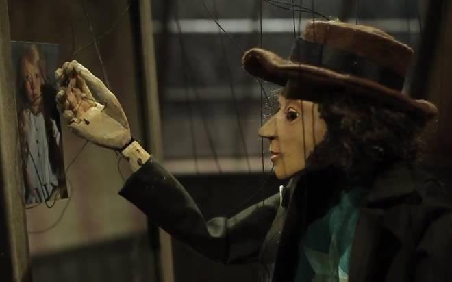 <!--:es-->Marionetas de videoclip<!--:-->
