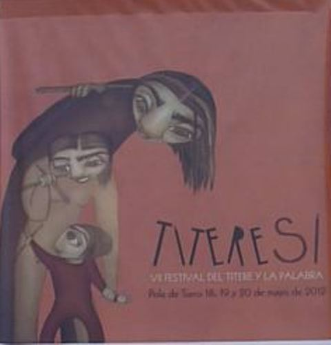 <!--:es-->Gran animación titiritera en Pola de Siero, Asturias<!--:-->