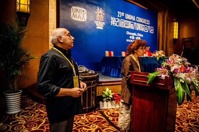 <!--:es-->Cuba y Tolosa, sedes de los próximos encuentros de Unima<!--:-->