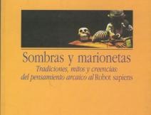 <!--:es-->'Sombras y Marionetas', de Maryse Badiou<!--:-->