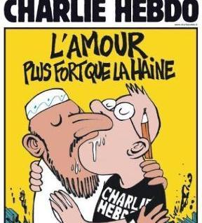 <!--:es-->Los títeres con Charlie Hebdo<!--:-->