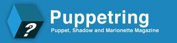 img_logo_puppetring_slider