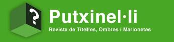 img_logo_putxineli_slider