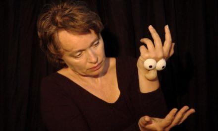Cursos-Masterclass de El Chonchón y de Inés Pasic en la Puntual