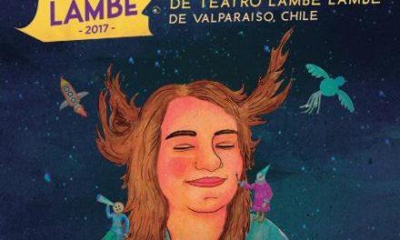 De gira en Chile y Argentina, por José Quevedo, de Telba Carantoña Teatro