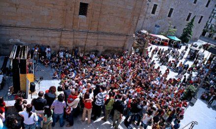 28a Fira de Teatre de Titelles de Lleida: 28 compañías, 91 actuaciones y más de 300 profesionales