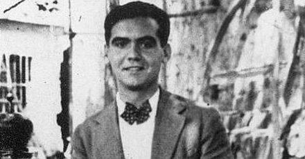 Los títeres de Federico García Lorca en el Teatro Avenida de Buenos Aires. 25 de marzo de 1934. Por Pablo L. Medina
