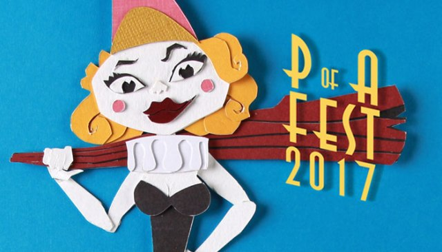 Puppeteers of America 2017, un festival parecido a una ventana, por Rubén Darío Salazar