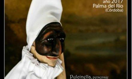 Titiripalma 2017, el Festival Internacional de Títeres y Objetos de Palma del Río