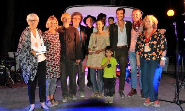 Premios del Parque de las Marionetas 2018: al TOPIC de Tolosa, por la Trayectoria, i a Teatri Mobili, por el mejor espectáculo de la Feria
