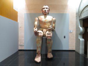 'Magia y Memoria de las Marionetas: Aragón-España', exposición en Zaragoza, comisionada por Adolfo Ayuso @ Centro de Historias | Zaragoza | Aragón | España