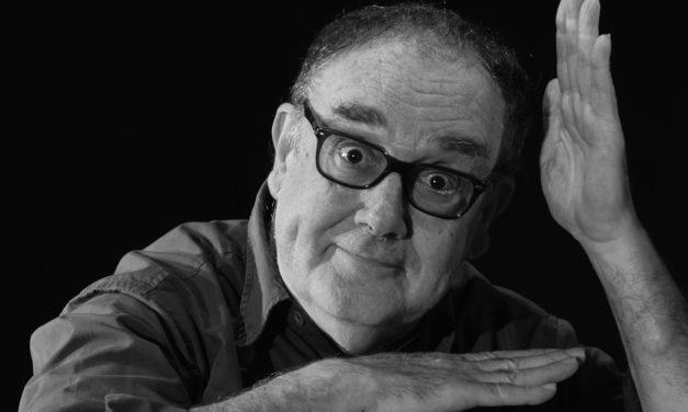Muere Gabi Fariza, fundador y director del Teatro de la Estrella de Valencia