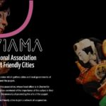AVIAMA presenta sus Becas Títeres y Movilidad